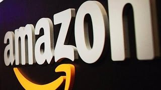Amazon Reports After Thursday's Close, Tuna Amobi of S&P Capital IQ Shares his Expectations