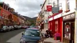 2013 Southern Ireland Trip