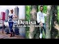 Download Denisa & Alex de la Orastie - Viata la oras imi place ( Oficial Audio )
