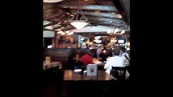 Longhorn restaurant  Lakeland Florida