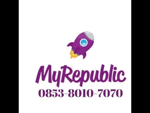 MYREPUBLIC PAKET GAMER 150
