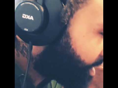 Money Man previews new music with his son🔥