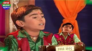 Jagni Maya Juthire Manva || Hari Bharwad || Best Gujrati Song