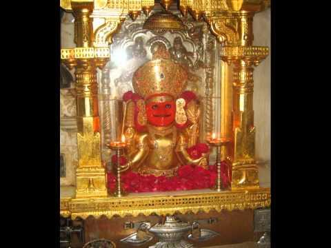 NakodaBhairav - Song: Naam hai tera Taran haara