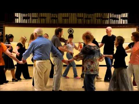 Misirlou – USA (Greek and Armenian) – Folkdance Footnotes