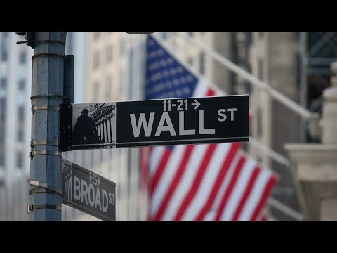 Why there could be ''big surprises'' come earnings season: Strategist