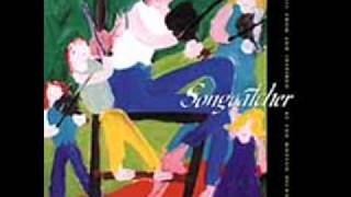 Songcatcher - Barbara Allen - Emmylou Harris