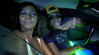 MEDEE T - BIG TIME Ft. Kao Denero (Official Music Video) Sierra Leone Music 2020