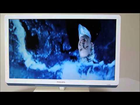 телевизор филипс 3д 55 дюймов купить
