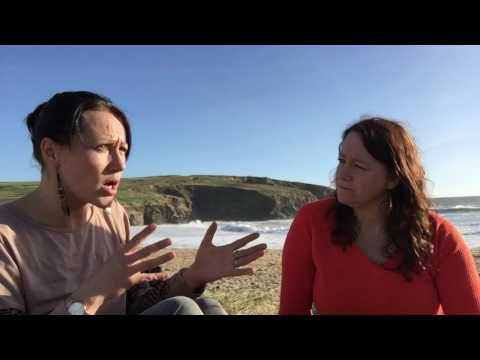 Life Coach - UK Life Changer, Maria Hocking Interview