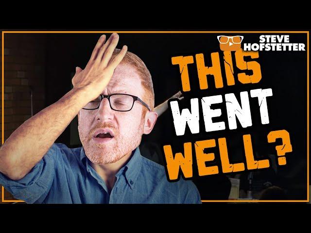 comedian-tells-the-wrong-punchline-steve-hofstetter