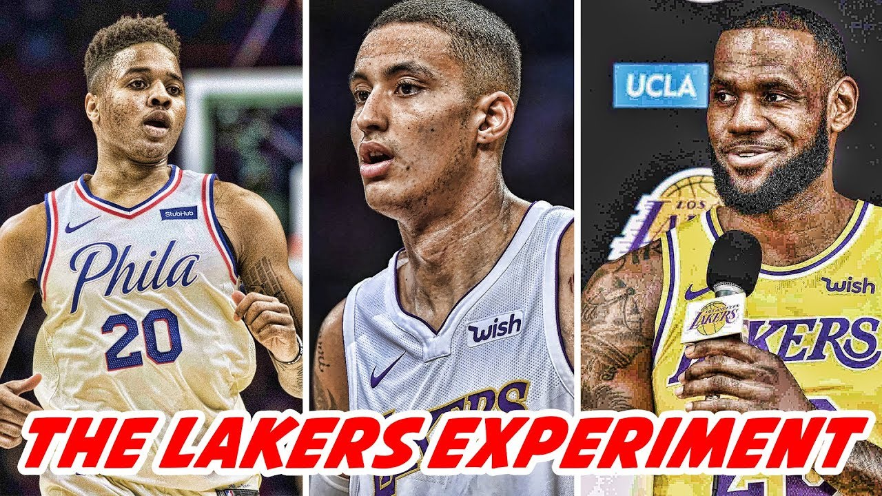 the-lakers-experimenting-on-kyle-kuzma-time-to-get-excited-about-markelle-fultz-nba-news