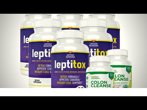 leptitox-2019-review-can-it-help-you-lose,-leptitox-review,-leptitox-supplement,