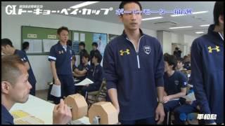 ボートレース平和島 http://www.heiwajima.gr.jp/ 開設62周年記念 G1 ...