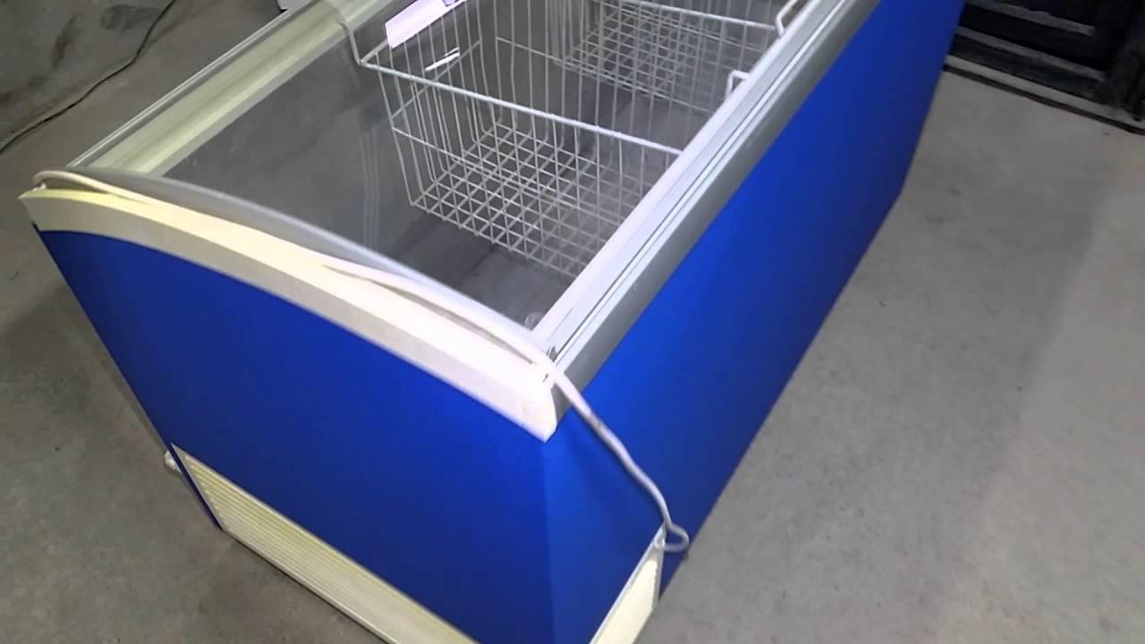Компания астра поставляет морозильный ларь «salzburg» (б/у) от aht по специальной цене с доставкой по украине. ☎ (067) 511-0-511.
