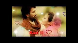 ★♥⋰Mundri Nishani ⋱♥★Most Romantic Punjabi Love Songs Collection -9