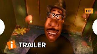 Soul   Trailer Dublado