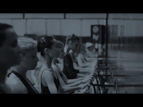 Varna - International Summer Ballet Academy