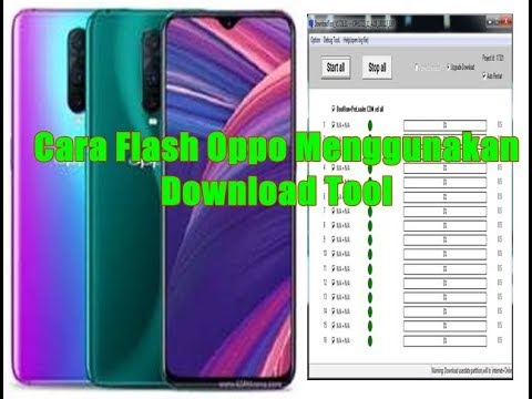 FIX PROBLEM MSM DOWNLOAD TOOL CONNECT TIMEOUT WITHOUT ENABLE.
