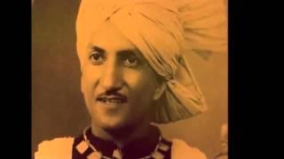 Lal Chand Yamla Jatt {A Short Film}