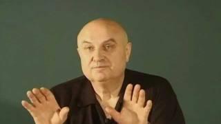 Глобальный эволюционный процесс. 3 лекция