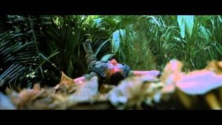 Хищник (1987) трейлер
