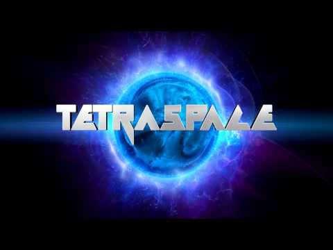 Tetraspace - Spiritus Arborem