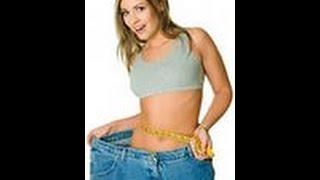 Эффективная Диета. Правильное питание и похудение за месяц.