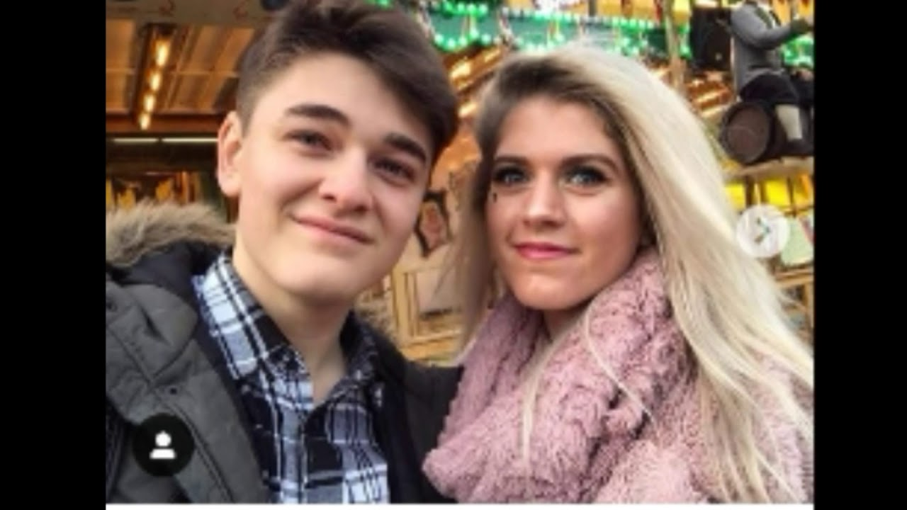 Police say a YouTuber is missing. Her boyfriend says she's 'safe and well'