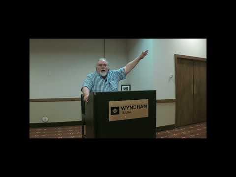 A Friend Indeed . ( Prophetic Words) - Speaker Dave Daniels
