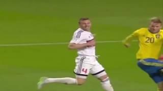 Sweden Vs Belarus 4 0 All Goal Highlights 25 3 2017