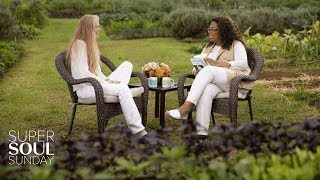 The Wake-Up Call That Led Suzy Amis Cameron to Adopt a Plant-Based Diet | SuperSoul Sunday | OWN Video