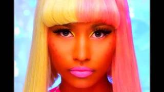 Download lagu Nicki Minaj Did It On Em MP3