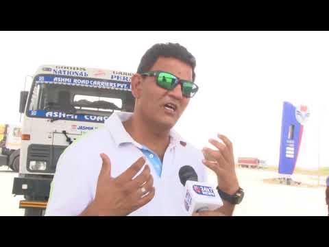 Businessman Pyare Khan | Nagpur Today