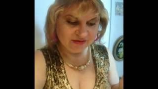 видео Парфюмерия, туалетная вода Carla Fracci, купить духи Carla Fracci