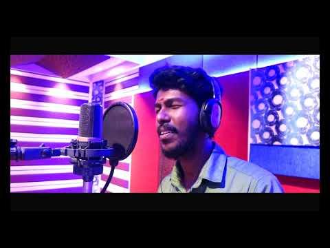 Irumudi kettonnu Njaan Nirachu  | Album: Irumudikettu | Abhijith_Kollam# | Devotional Song