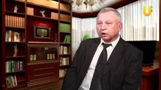 видео Организационно – правовые формы (виды) компаний в США и Великобритании (Англии)