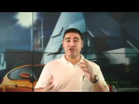 Hub Hyundai Mitsubishi New Car Prices Sealy Katy TX | 2012 Models