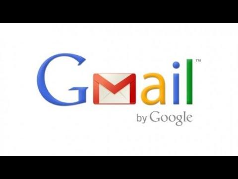 สมัคร gmail สมัครอีเมล์