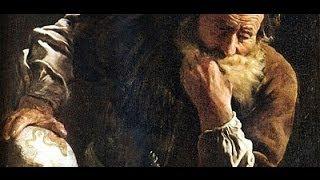 Das Geheimnis des Archimedes