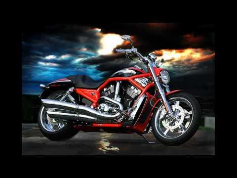 Las mejores motos del mundo 2011 youtube for Mejores carnavales del mundo