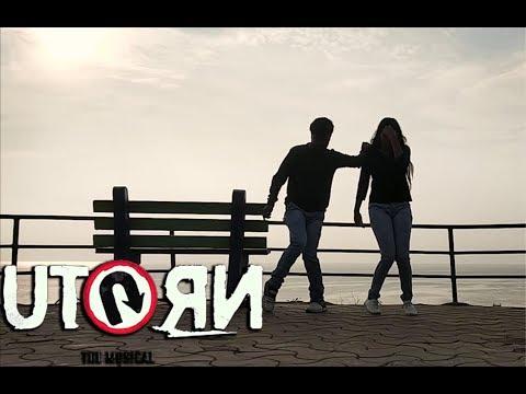 U Turn - The Karma Theme (Telugu/Tamil) - Samantha | Anirudh Ravichander | Sashi | Jahnavi |