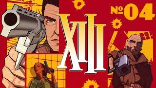 XIII - Nivel 4 - Haciendo balconing como un profesional ARRR ARRR