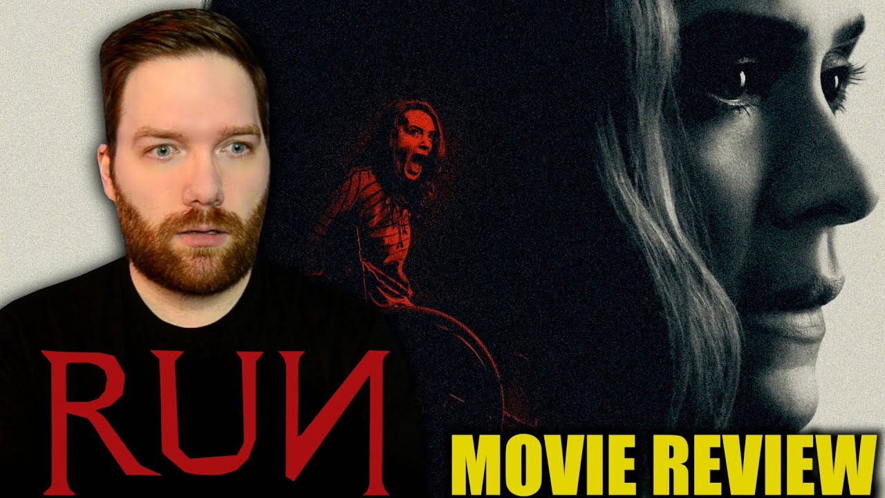Download Run - Movie Review