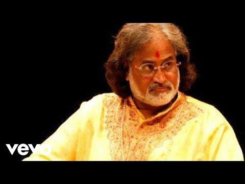 Vishwa Mohan Bhatt, Ronu Majumdar, Tarun Bhattacharya - Together (Pseudo Video)