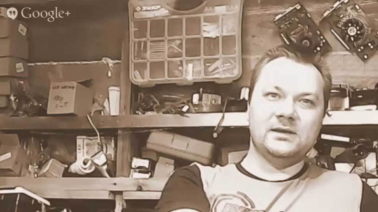 Электроскутер робот трансформер - YouTube