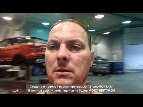 видео: lifan x70  ТО2 15000 ПРОБЕГ