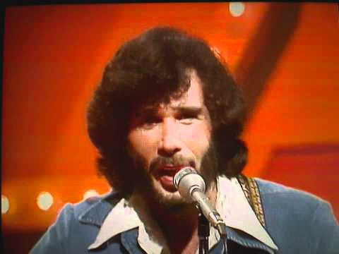 "Eddie Rabbitt ""Live"" Do You Right Tonight"