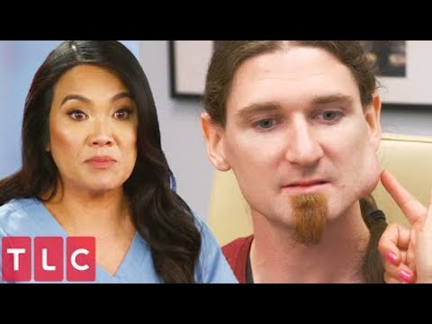 'dr-pimple-popper':-kevin-olaeta-passed-away-in-his-sleep-shortly-after-episode-was-filmed- -meaww