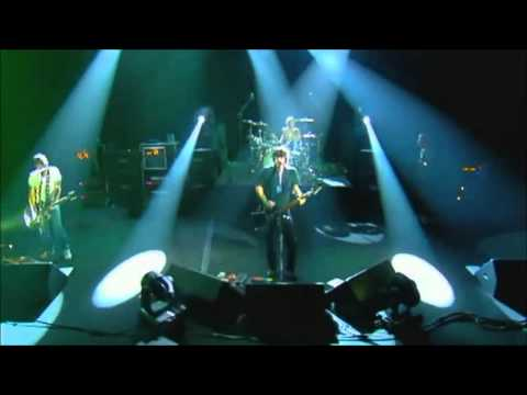 Foo Fighters - DOA (En vivo 2005) (Subtitulado)